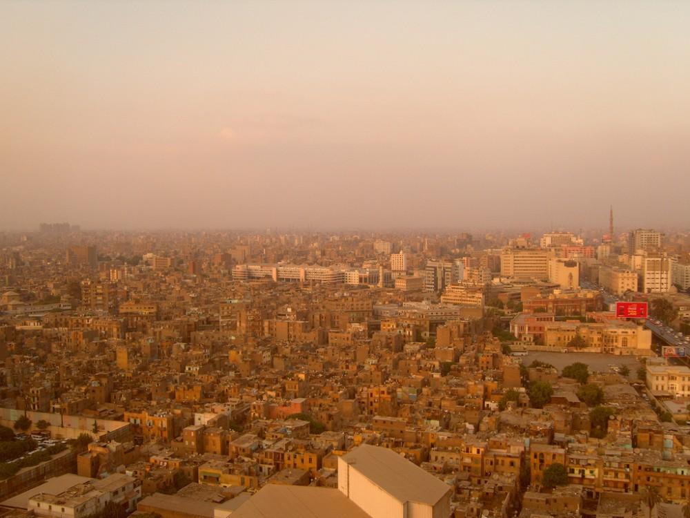 cairo-egypt016