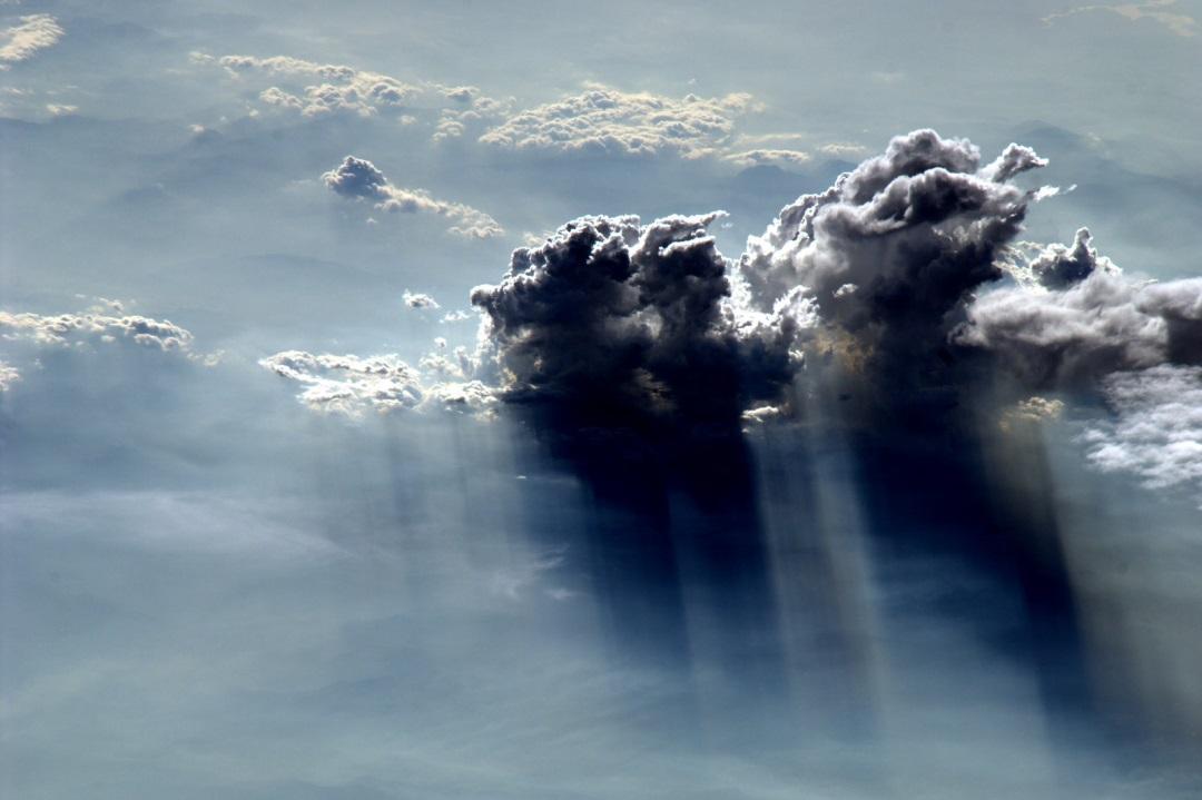 clouds_esa