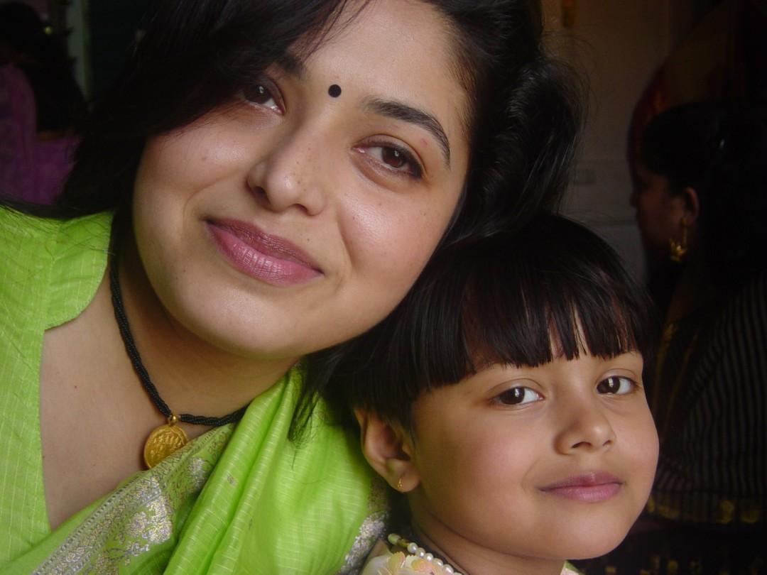 loving mother3