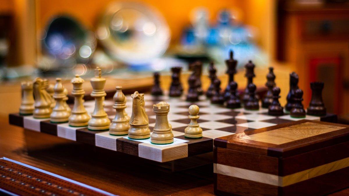 Best Chess Books For Beginners