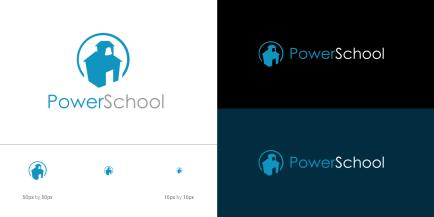 ps-logo-concept-1-jc