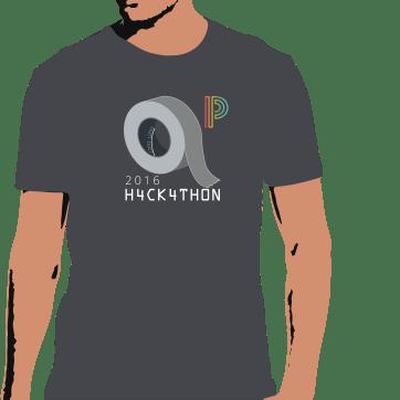 t-shirt-ideas-09
