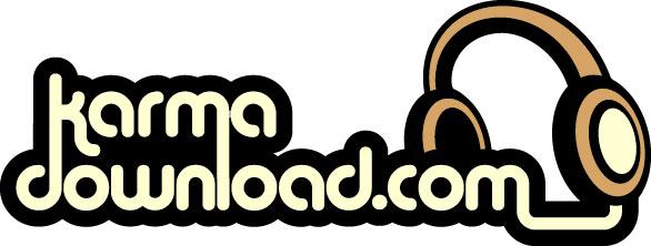 KarmaDownload – Online Music Store