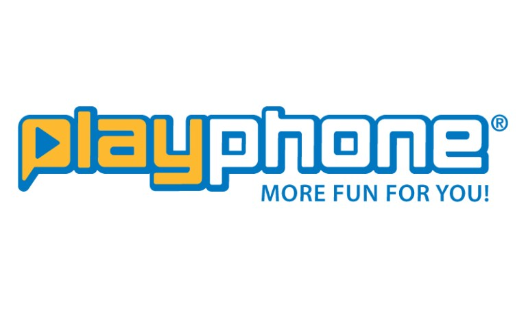 PlayPhone Ringtone Banners