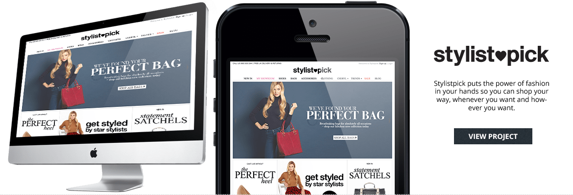 Stylistpick | Women\\'s Shoes & Bags | Your Own Stylist