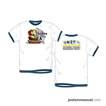 tshirt-sample