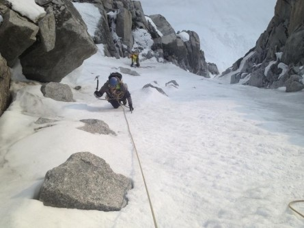 Tour Ronde NF July 13