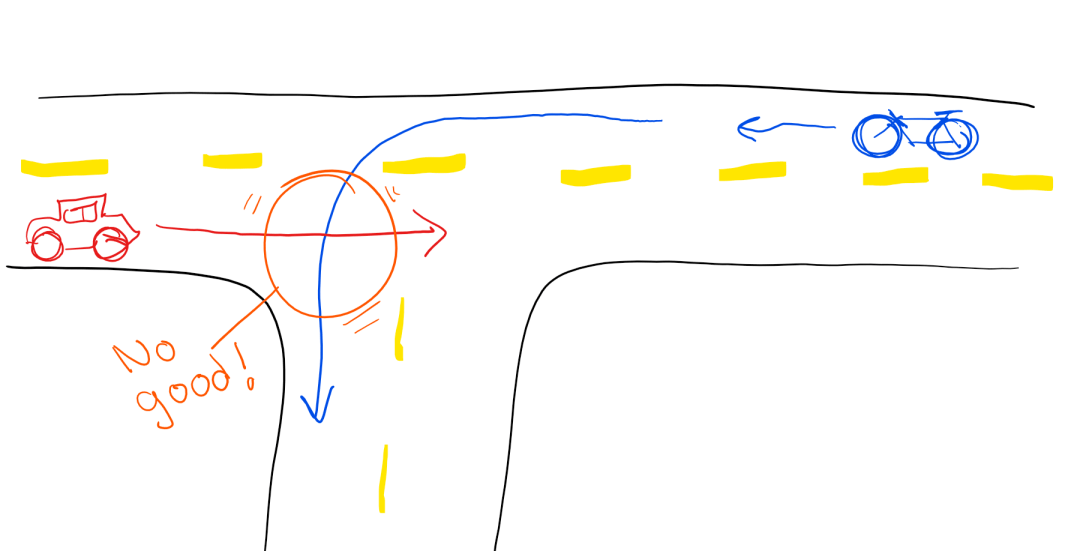 bike-left-turn.png