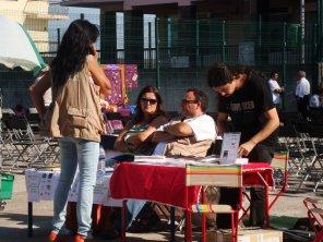 Um Cappuccino Vermelho - Alfragide (08-09-2012) (30)