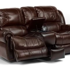 Flexsteel Capitol Double Reclining Sofa New Set 5 Seater If Youre Looking For Be Sure To Check Our