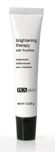 PCA Skin Brightening Therapy with Tru Tone