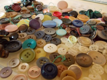 buttons 002