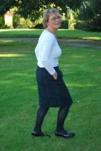 plaid skirt after (1)