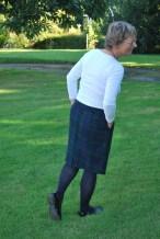 plaid skirt after (2)