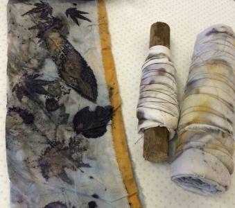 unwrapping-eco-print-bundles