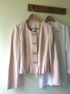 pink jacket 2