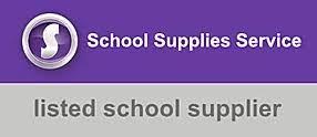 School Supplier Banner