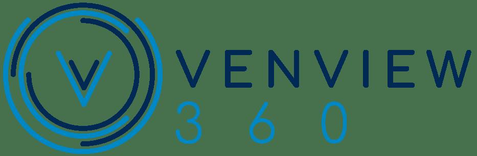 cropped-Venview_logo_left_col