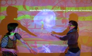 NordicCenter_Interactive25