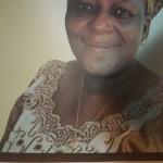 Late Mrs. Rose Maigari