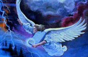revelation_angel