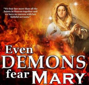 mother-mary-demons-fear-her