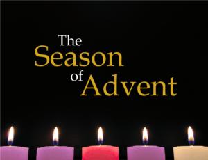 advent-image