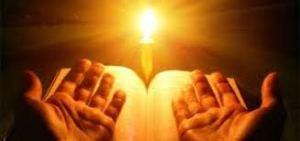 divine-revealation