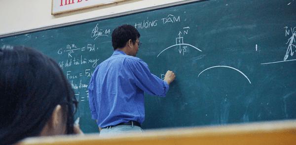 ¿Por qué necesitamos formación profesional continua?