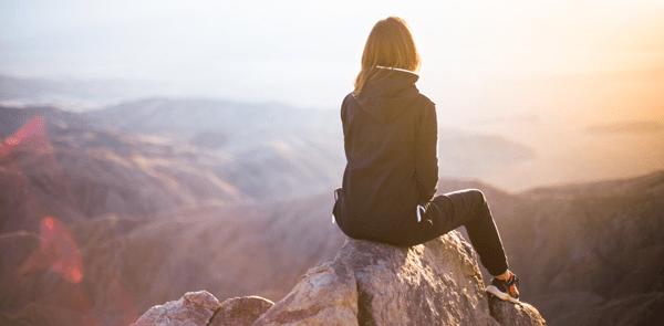 Libera Todo Tu Potencial: Atrévete a Soñar en Sólo 7 Minutos.
