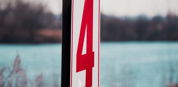 Cuatro Sencillas Lecciones de Ventas Para Los No Iniciados