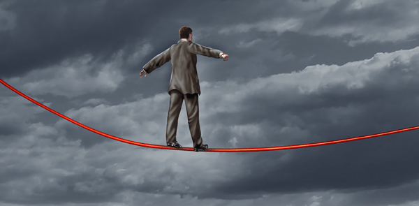 La Simplificación del Proceso de Ventas: Cuando Se Trata de Vender, No Valen Los Atajos