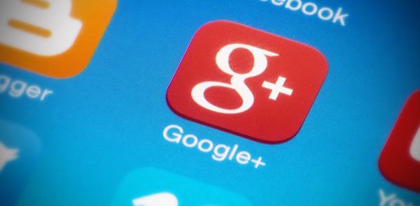 ¿Debemos apoyar a Google+?