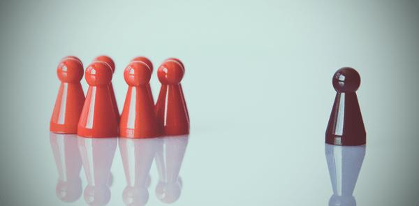 Popularidad e Influencia en Redes Sociales: Escoge Lo Que Te Sirve y Lo Que No.