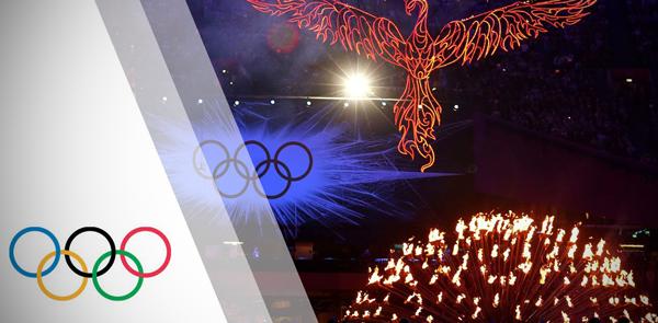Juegos Olímpicos: Una importante lección de marketing para tu empresa.