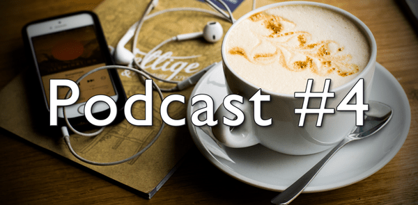 De Base de Datos a Cartera de Oportunidades – Podcast 4 – Rocket Ventas