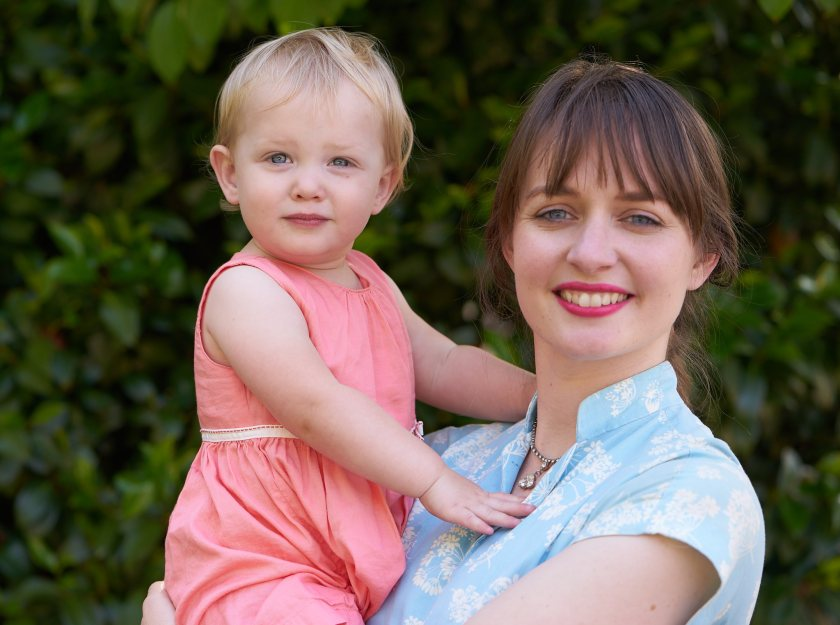Quick-Mother'sDay-Portraits 3