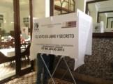 Elecciones 2013 (11)