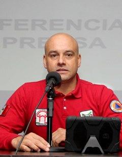 Miguel García Conde