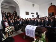 Homenaje a Luis Gil Borja (6)