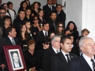 Homenaje a Luis Gil Borja (9)