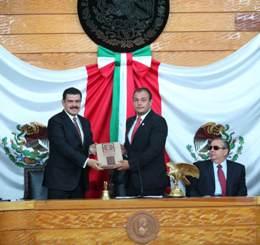 Informe Olvera Ruiz (16)