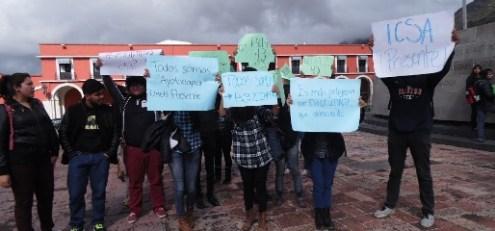 marcha Pachuca (1)