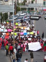 marcha Pachuca (4)