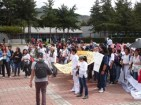 marcha Pachuca (7)