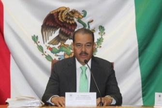 reforma penal (17)