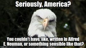 seriouslyamerica2
