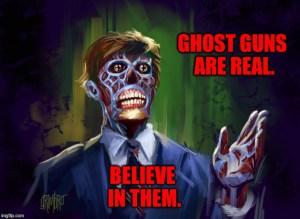 ghostgunsarereal