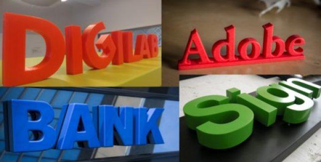 3d letters.PNG