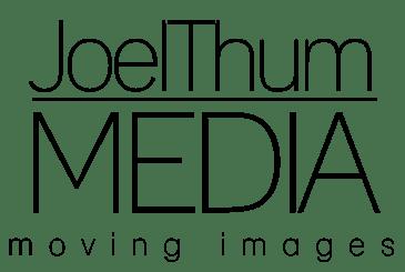 JoelThum-Media I Moving Images & other media productions